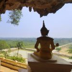 Myanmar - 9 Reiseberichte und Tipps für eine Myanmar Reise Myanmar Reise
