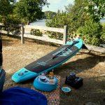 The Surfer-Life Biscarosse