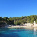 Mallorca Tagesausflug zum Cap Formentor: Segeln, tolle Aussichtspunkte und 1a-Sonnenuntergang Cap Formentor