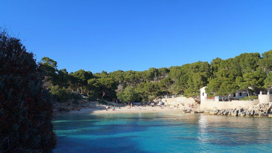 Mallorca: Die schönsten Ecken der Insel