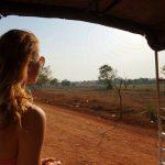 Angkor - eine Zeitreise ins Khmer-Reich: Tempel, Dschungel und Siem Reap Angkor