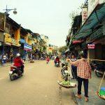 Vietnam Reisetipps: 7 Reiseberichte mit Highlights und Flops Vietnam Reisetipps
