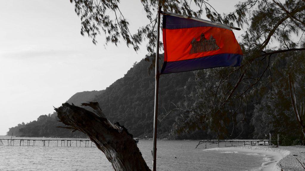 Kambodscha, das Land der Gegensätze: ein Fazit | katetravels - Reiseblog: Reisen, Vanlife, Surfen und Yoga