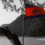 Koh Rong Samloem - 5 Tage Traumstrand in Kambodscha Koh Rong Samloem