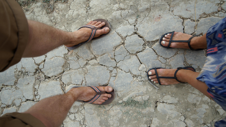 Backpacking Südostasien: 5 Wochen durch Myanmar, Vietnam und Kambodscha Südostasien