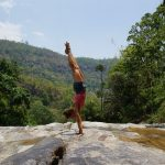 Elefanten-Camp bei Chiang-Mai: Ein wunderschöner Tag hautnah mit wundervollen Tieren! Elefanten