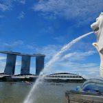 Hongkong - ein Wochenendtrip nach China: Wolkenkratzer, Natur und Strand Hongkong