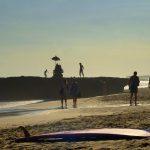 Bali Teil 1: Surfen, Essen und Yoga in Canggu Bali