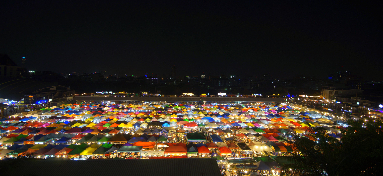 Fotoparade 2-2017: Meine Highlights des zweiten Halbjahres fotoparade