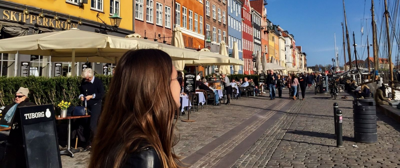 Kopenhagen - Insidertipps einer Auswanderin Insidertipps Kopenhagen