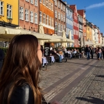 Kopenhagen Insidertipps