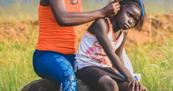 13_Liberia_B22_Haare machen kann auch mal einen Tag dauern
