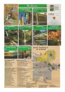 Untouristisches Bolivien Teil 1 - Geheimtipp: mit dem Orient-Express von Santa Cruz Richtung Brasilien orient-express