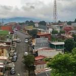 Costa Rica Reisetipps Costa Rica