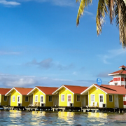 Lateinamerika Reisetipps