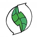 Logo Basilikumdesign