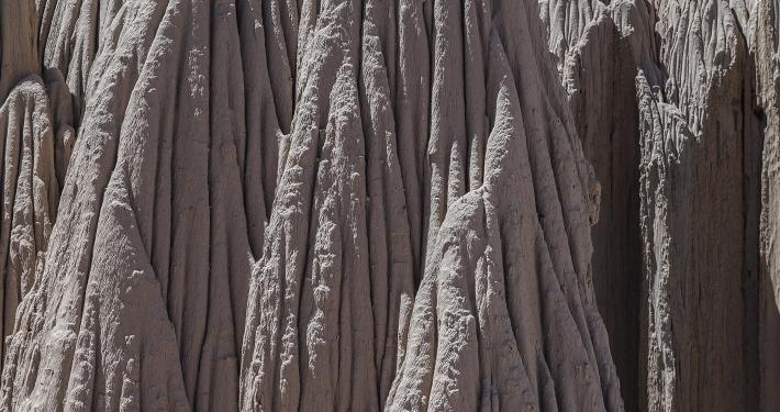 Uyuni-Tour Teil 1: Von Tupiza zum Nationalpark Eduardo Avaroa Uyuni