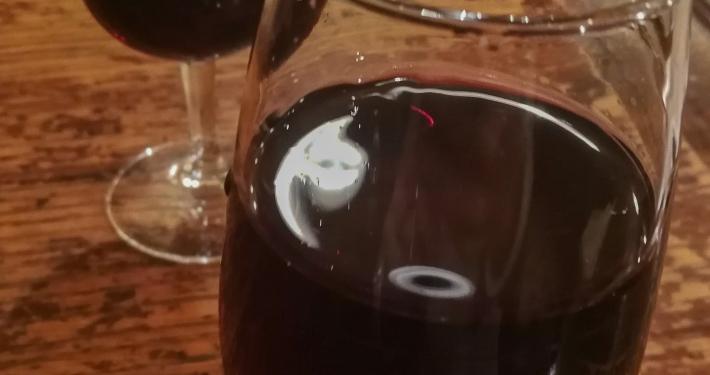 Günstig Essen und Trinken in Paris