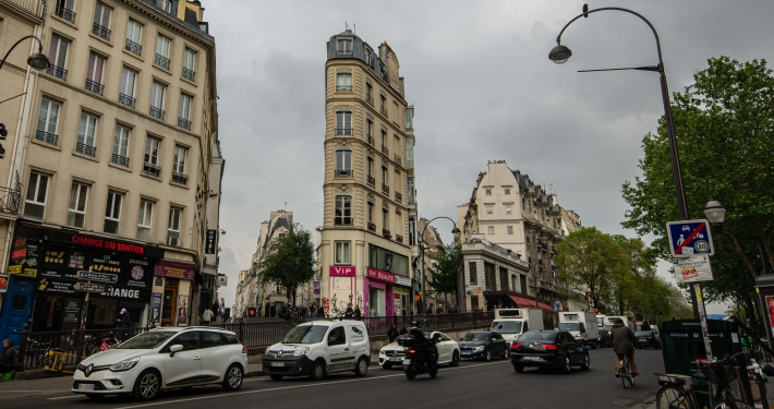 Highlights in Paris: 8 Touren und hilfreiche Tipps Highlights in Paris