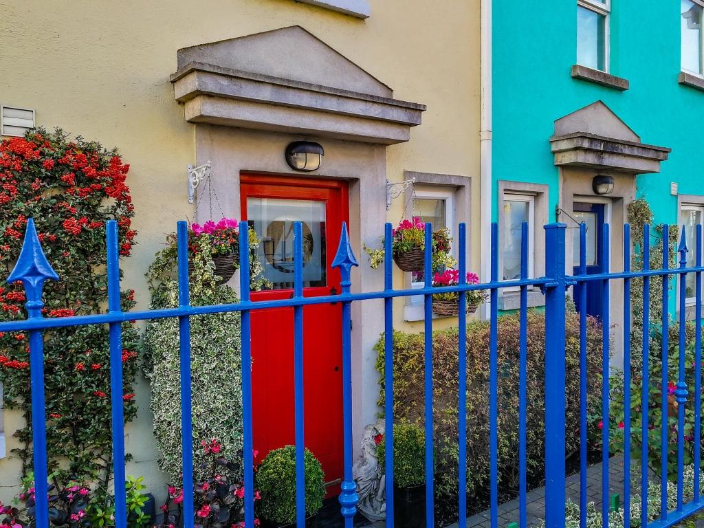 Dublin Sehenswürdigkeiten - Tipps für 2-3 Tage in Irlands Hauptstadt