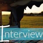 Vanausbau Interview