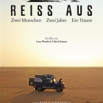 Reiss aus Film