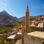 Marokko Reiseberichte, Surfen und 1001 Nacht Marokko Reise