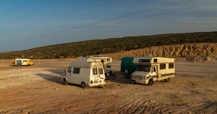 Surfcamp Marokko: wertvolle Tipps für Taghazout, Tamraght und 7 Surfspots Surfcamp Marokko
