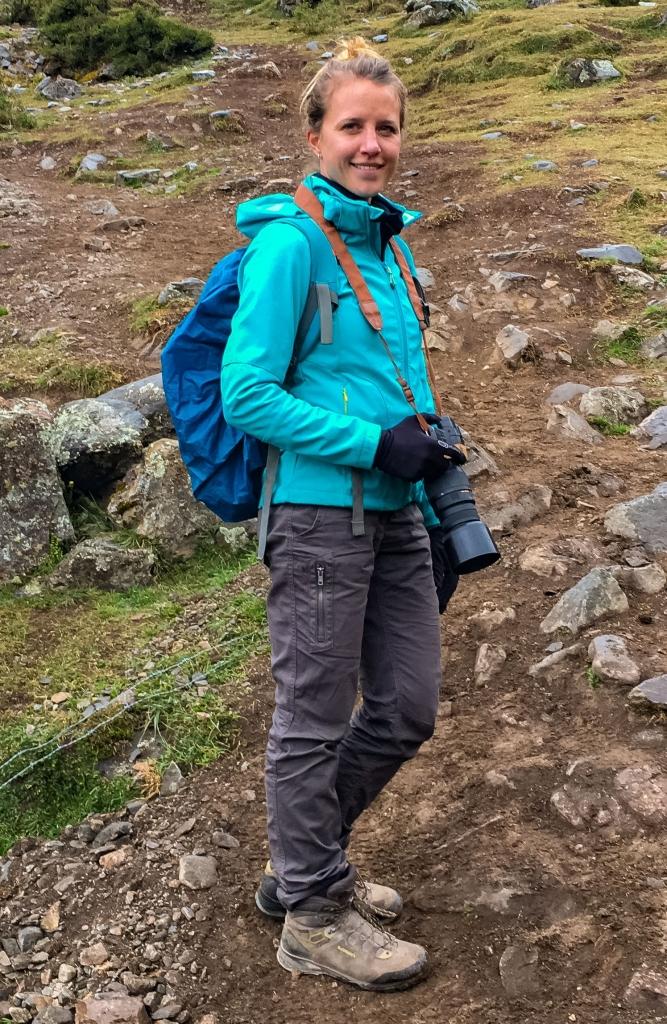 Wanderausrüstung: 6 Empfehlungen für Trekkingkleidung wanderausrüstung