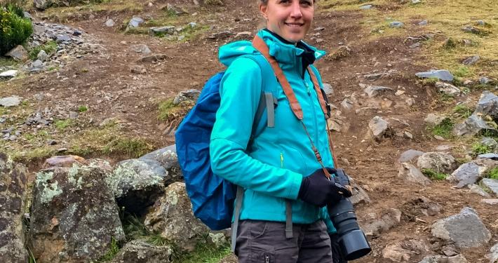 Machu Picchu Tour: 25 Fragen und Antworten zum Salkantay Trek Machu Picchu Tour