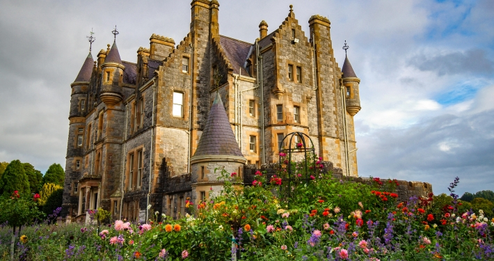 Blarney House Cork