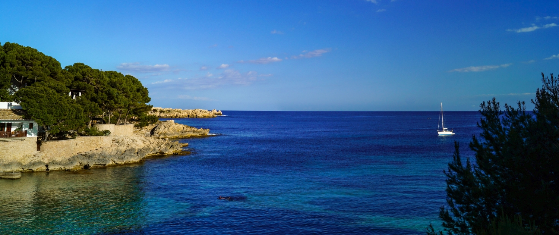 Cala Ratjada: idealer Ausgangspunkt für 1 Woche Mallorca cala ratjada