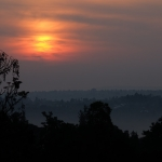 Geschichten aus Ruanda
