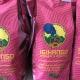 Ruanda Kaffee