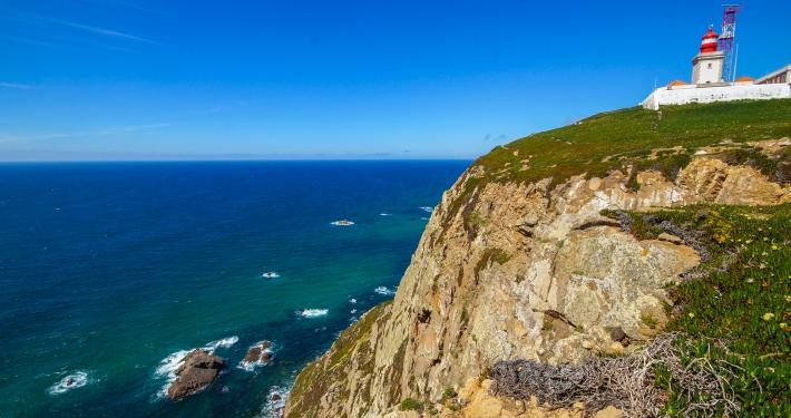 Cascais Portugal Rundreise
